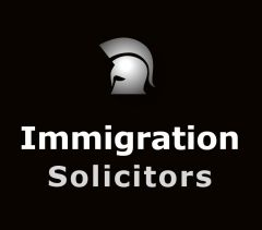 SR LAW IMMIGRATION  SOLICITORS BLOOMSBURY LONDON WC1