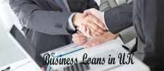 Affordable Business loans for unemployed people
