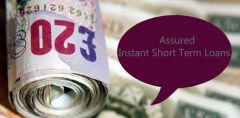 Beat the Unemployment with Short Term Loans
