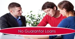 Access Quick Funds with No Guarantor Loans