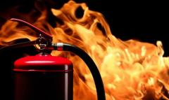 Avoiding Fire Accidents Is Easy With Safety Services