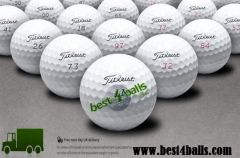 personalised golf balls  printed golf balls