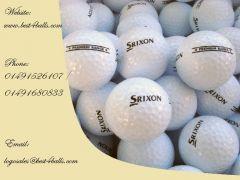 Callaway Golf Balls  Titleist Golf Balls