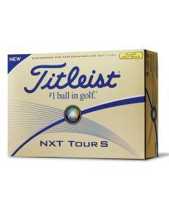 Buy Titleist Golf Balls At Wholesale Price
