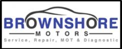 Car service Wolverhampton