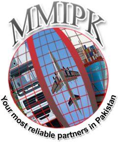 Packers & Movers - Mehran Movers International - Pakistan MMIPK