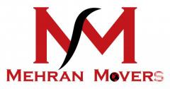 Mehran Movers - The Best Moving Company