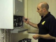 Electricians on Call on 0207 175 0435 in London www.gasandelec-london.co.uk