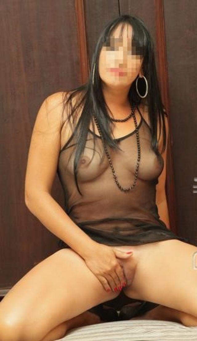 queen rania anal sex pics