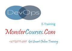 DEVOPS Online Training classes