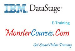 DATASTAGE Online Training classes