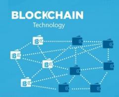 Block Chain online training classes
