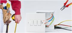 Electrical Services In London