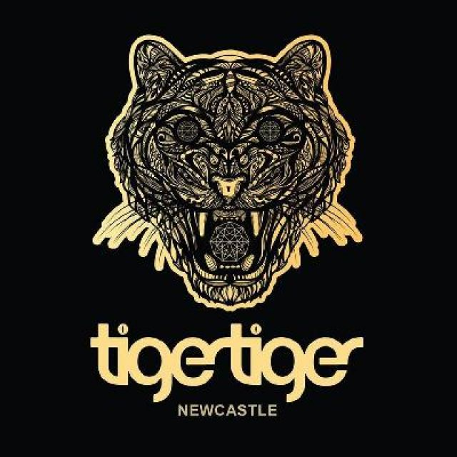 Speed dating newcastle tiger tiger