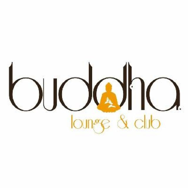 southampton buddhist single men Southampton york hoping to meet someone special soon but not sure how that's where our match singles events in london come in handy.