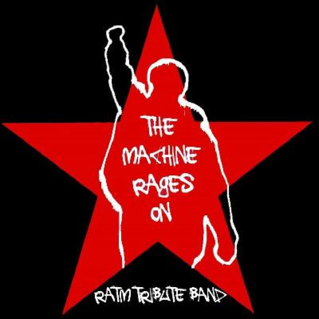 an analysis of rage against the machine Dvd review: rage against the machine  while there is plenty of footage of the rage against the machine the film leans heavily on the analysis and.
