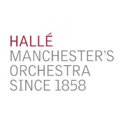 The Hallé - A Viennese Celebration