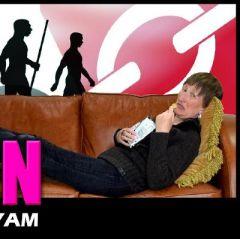 Doreen: Rise of the Yam-Yam