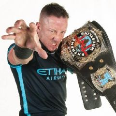 TNT Extreme Wrestling
