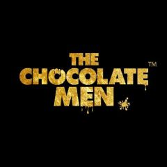 The Chocolate Men York Show