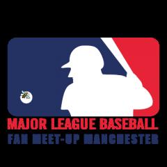 MLB Fan Meet-up w/ Bat Flips & Nerds