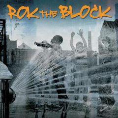 Rok The Block