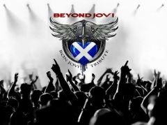 Beyond Jovi - Bon Jovi Tribute