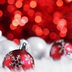 Annasach's Christmas Ceilidh