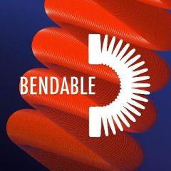 Bendable presents Jack Berry. w/Samo Lung & Caam @ Spotlight