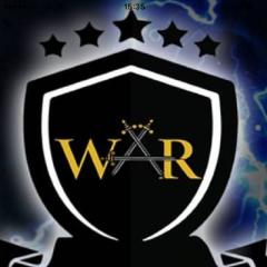 District G - Tekken 7 WAR, 2nd qualifier