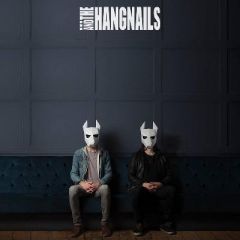 And The Hangnails Advance Ticket