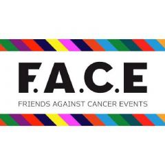 FACE Events - Camp & Furnace
