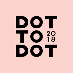 Dot To Dot 2018 - Bristol