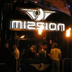Mission's Big Christmas Party 2017 with Capital FM