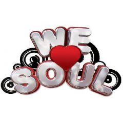 We Love Soul (8th Anniversary Special)
