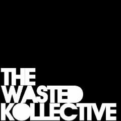 The Wasted Kollective 1st Birthday w/ Hatcha, Youngsta & J:Kenzo
