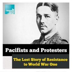 Pacifists & Protestors