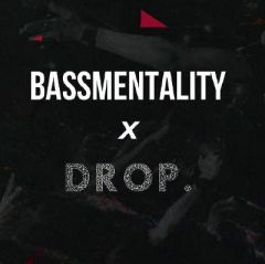 Bassmentality and DROP NYE like no other!!