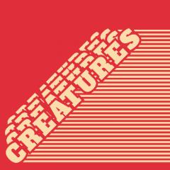 Creatures + Cold Boys