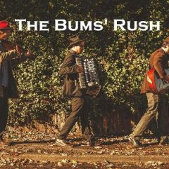 The Bums Rush
