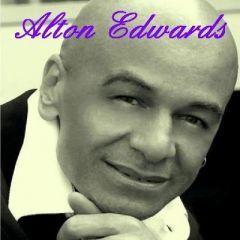 alton edwards plus guest
