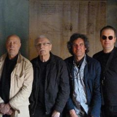 LIJF: Soft Machine