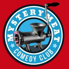 Mystery Meat Club 'January is for Quitters'