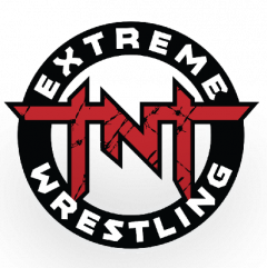 TNT Extreme Wrestling: Merseyside Massacre 2018