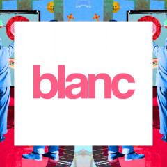 Blanc 100k Subscriber Party: Dale Howard