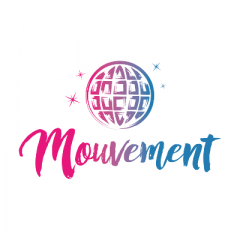Mouvement First Birthday: Melvo Baptiste & Derek Kaye
