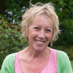 Carol Klein: In Conversation – A Gardener's Life