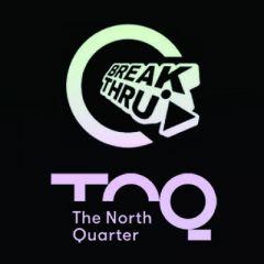 Break Thru: TNQ: Lenzman, Jubei, FD, Fox, Tyler Daley, Dan Stezo