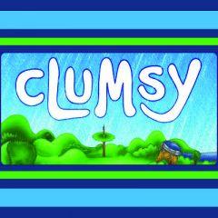 Live Reggae Fusion w/ Clumsy & Monkey Bizzle