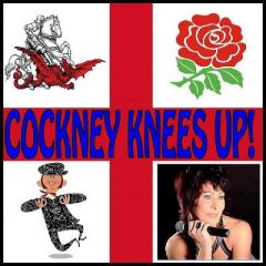 Cockney Knees Up